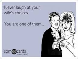 Happy Marriage Meme - happy anniversary meme funny collection happy marriage