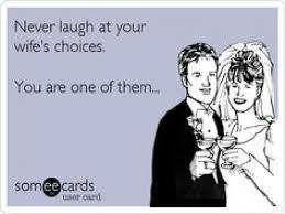 Wedding Anniversary Meme - pin by samantha burgess on 1 quotes pinterest wedding