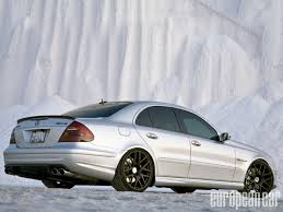 best 25 mercedes e55 amg ideas on pinterest mercedes benz c180