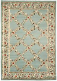 Green And Beige Rug Safavieh Easy Maintenance Area Rugs Lyndhurst Collection