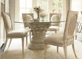 Glass Top Dining Room Sets by Kitchen Glass Top Dining Table Set Small Dining Room Sets Marble