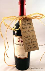 wine baskets ideas ideas for a wine basket food wine gift baskets decorating