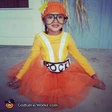Lorax Halloween Costume 17 Yo Gabba Gabba Images Yo Gabba Gabba
