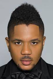 pictures of fad hairstyles for black men mens hairstyles 50 kicky high amp low taper fade haircuts for
