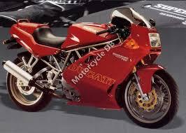 1998 ducati 750 ss moto zombdrive com