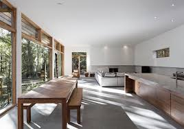 these are the main principles of interior design basics of carling residence by tact architecture