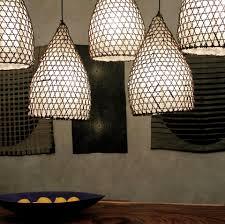 architectural digest design show home facebook
