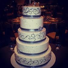 wedding cakes san antonio custom wedding cakes san antonio panifico