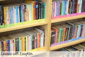 5 elementary books i u0027ll never forget