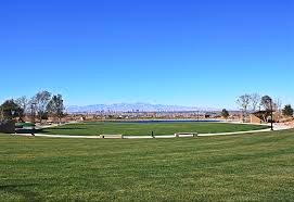 cadence homes for sale in henderson nevada