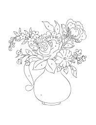 169 drawings flowers u0026 images drawings
