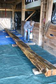 reclaimed timber how to prepare reclaimed wood for reuse
