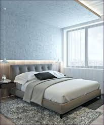 tall white leather headboard quilted leather headboard tall white leather tufted headboard beds