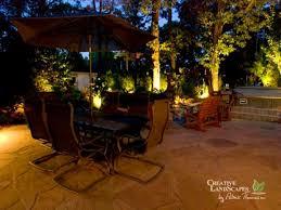 Nightscapes Landscape Lighting Landscape Lighting Nightscapes Creative Landscapes