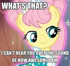 Mlp Fluttershy Meme - fluttershy meme fluttershy meme by fluttershyelsa on deviantart
