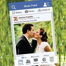 photo booth ideas 26 photo booth props ideas for your wedding6 critics