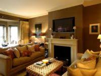 how to decorate your livingroom decorate a living room fresh how to decorate your living room