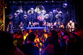 christmas party venues london u0026 uk 2017 function fixers