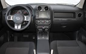 jeep patriot 2015 interior jeep patriot 2015 price and reviews cars and trucks 2015 2016