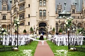 outdoor wedding venues in nc weddings at biltmore biltmore