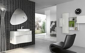 italian bathroom vanity bathroom modern with bathroom vanities