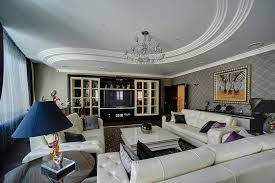 How To Make Home Interior Beautiful Ideas To Make My Home Beautiful Doilookstupid