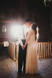 2973 best barn weddings images on pinterest barn wedding venue