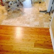 bradley and associates flooring 17 photos carpet installation