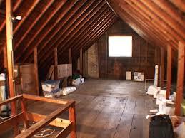 remote control attic lift video diy