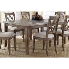 Farmhouse Round Kitchen Table by Dining Tables Distressed Round Kitchen Table Distressed Dining