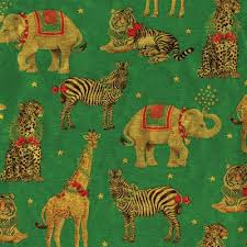 chinoiserie wrapping paper 303 best chinoiserie images on chinoiserie chic