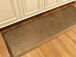 Anti Fatigue Kitchen Rugs Kitchen Anti Fatigue Kitchen Mat With Trendy Anti Fatigue