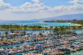waikiki vacation rentals u0026 sales hawaii vacation properties llc