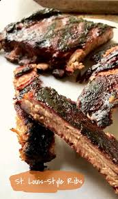 996 best bbq ribs images on pinterest rib recipes barbecue ribs
