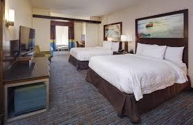 2 Bedroom Suites In Carlsbad Ca Fairfield Inn San Diego Carlsbad Ca Booking Com