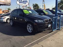 2011 for sale 2011 bmw x5 m for sale carsforsale com