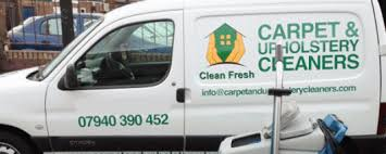 Upholstery Manchester Carpet Cleaning Upholstery U0026 Sofa Cleaning Carpet Cleaners Manchester