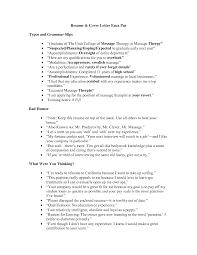 resume writing process essay on writing process pa school narrative essay how to start writing process essay essay writing an essay awesome and writing process resume template essay sample essay