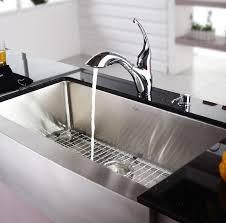 36 inch stainless steel sink luxurydreamhome net