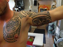 25 beautiful celtic warrior tattoos ideas on pinterest warrior