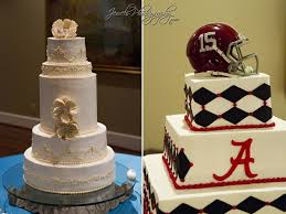 75 best wedding cake ideas images on pinterest cake ideas groom