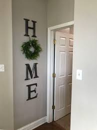 best 25 wood letters ideas on pinterest wooden letter crafts