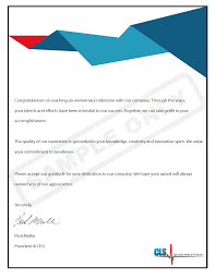 sample thanksgiving message to employees how to write an effective employee recognition letter