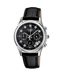 Jam Tangan Casio jual jam tangan casio sheen she 5023l jam casio jam tangan