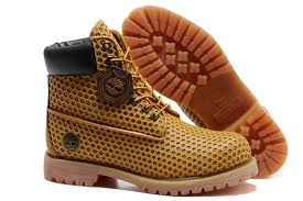 s 6 inch timberland boots uk timberland 6 inch timberland hiking boots blue 9621