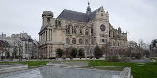 Gigantesque Ultrasécurisé Découvrez Le Nouveau Palais De Justice What Isup En Direct Ligue Des Chions Suivez Le Huitième De