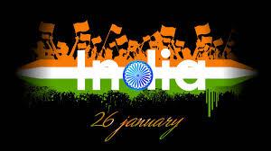 The Indian Flag 3d Tiranga Flag Image Free Download Hd Wallpaper Hd Wallpapers