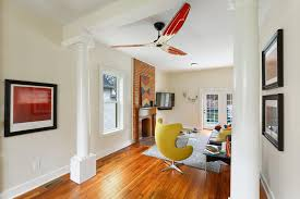 Ceiling Fan For Living Room by Haiku The World U0027s Most Efficient Ceiling Fan Big Fans