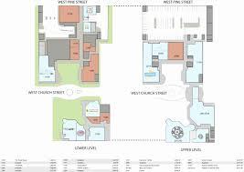 kimball hill homes floor plans 50 awesome kimball hill homes floor plans house building plans