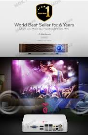 lg home theaters lg central america and caribbean lg bluetooth minibeam hd tv pw700 led projector home theater